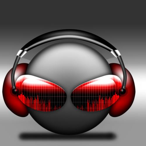 dj_crucial_345's avatar