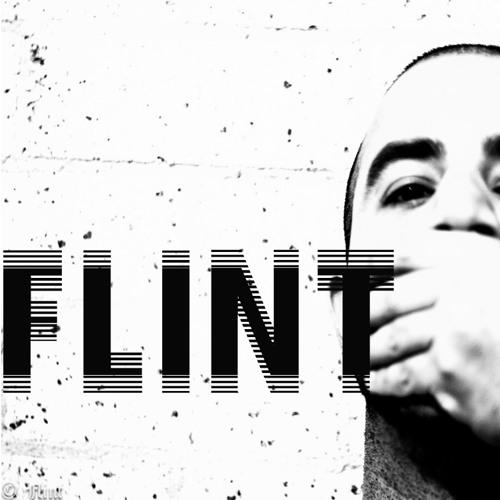 Flintbeatz's avatar