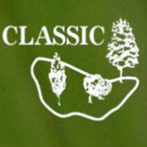 ClassicLandscapeShow's avatar