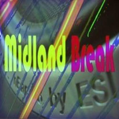 Midland Break's avatar