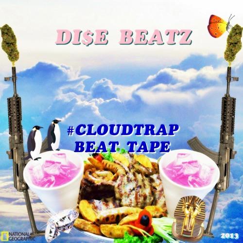 #CLOUDTRAP BEAT TAPE's avatar