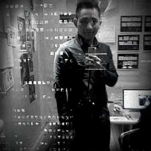 Seth Lau 1's avatar
