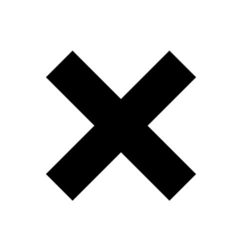and.nex.'s avatar