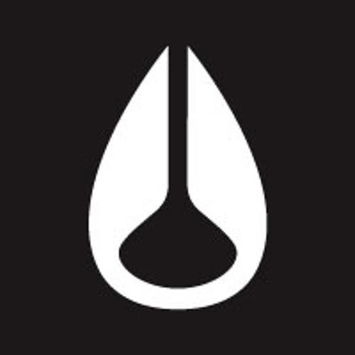 Nixon Music's avatar