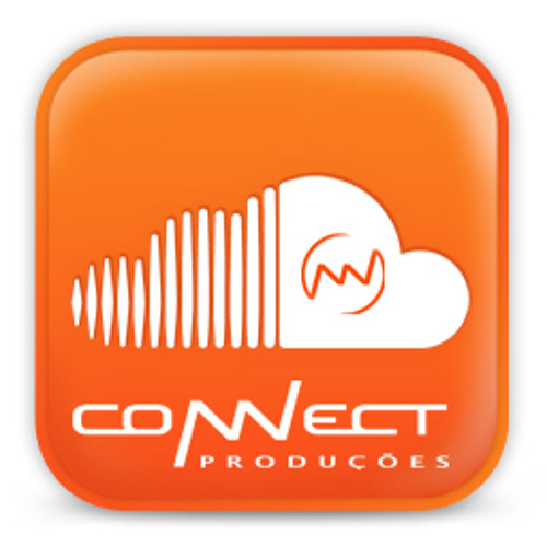 CONNECTmusic's avatar
