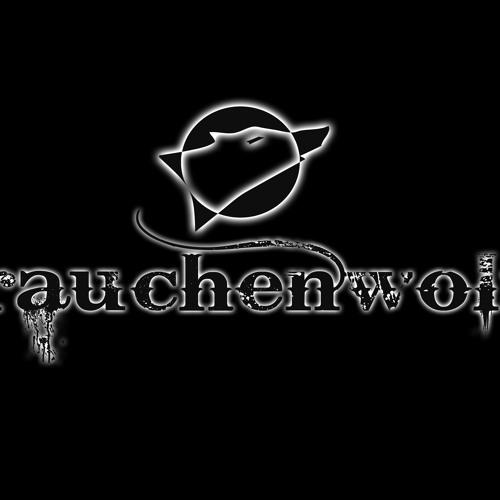 RauchenWolf's avatar