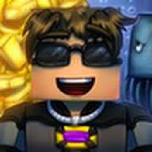 SkyDoes Minecraft's avatar