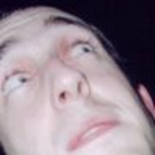 maughtner's avatar