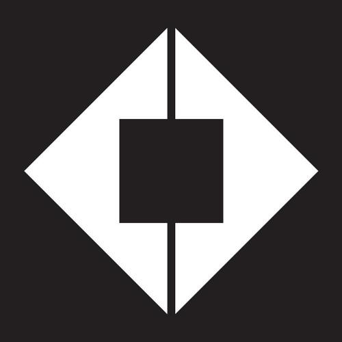 dragNdrop's avatar