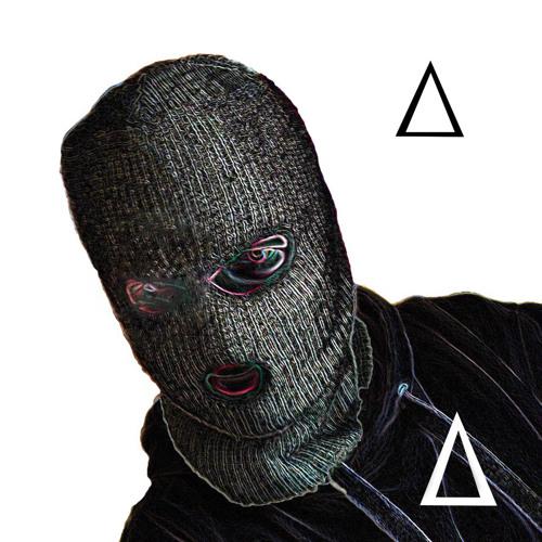PΛR∆BΞLLUM's avatar