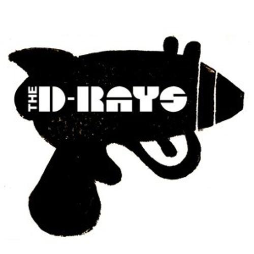 The D-Rays's avatar