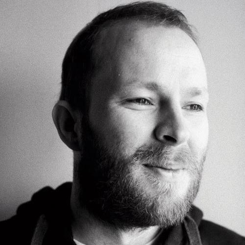 Valþór Druzin Halldórsson's avatar