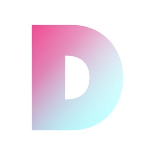 diskoleptikk's avatar
