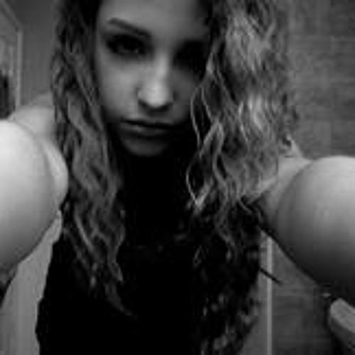 Amy Muchacha Cornflake's avatar
