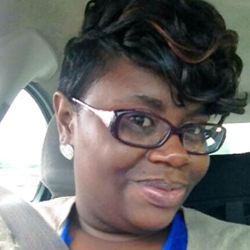 LaKenya Renee's avatar