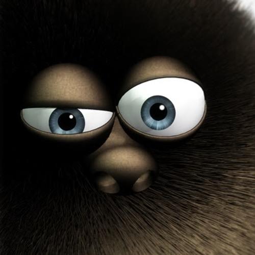 Tizian Weik's avatar