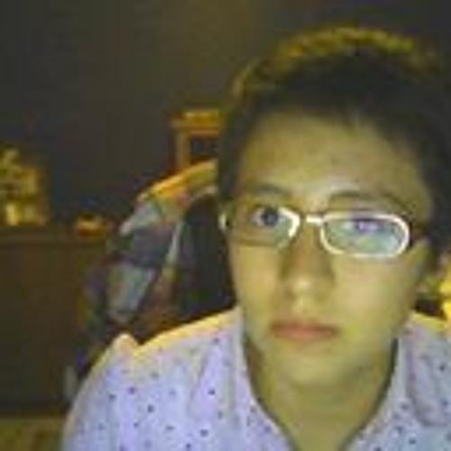 Carolina Pozos Valencia's avatar