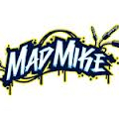 madmike74's avatar