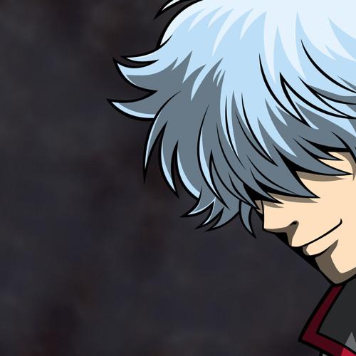 CrescoTom's avatar