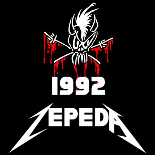 1992zepeda's avatar