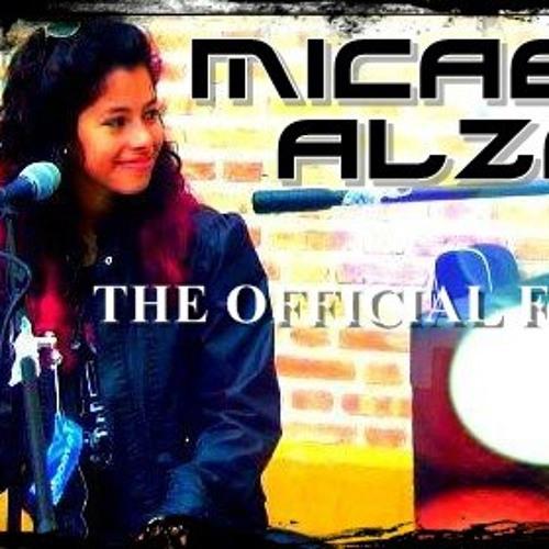 MicaelaAlzaga's avatar