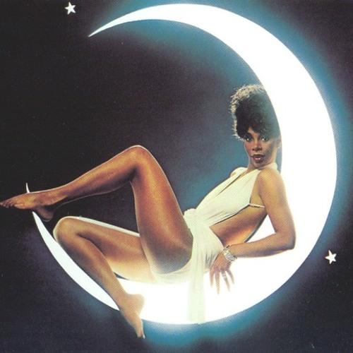Jasmine St. Disco's avatar