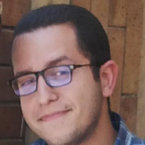 Ebrahim_Ahmed's avatar