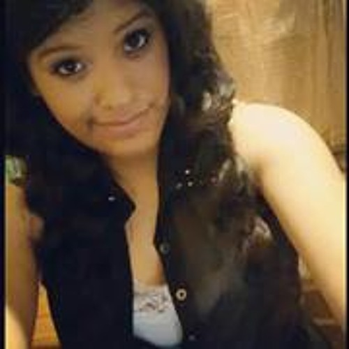 Nicole_zamora's avatar