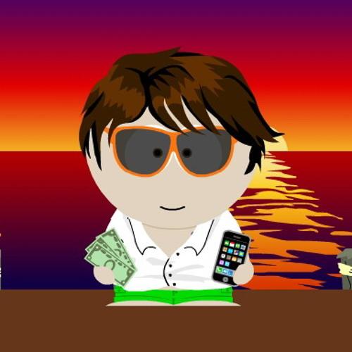 01torrequebradadaniel's avatar
