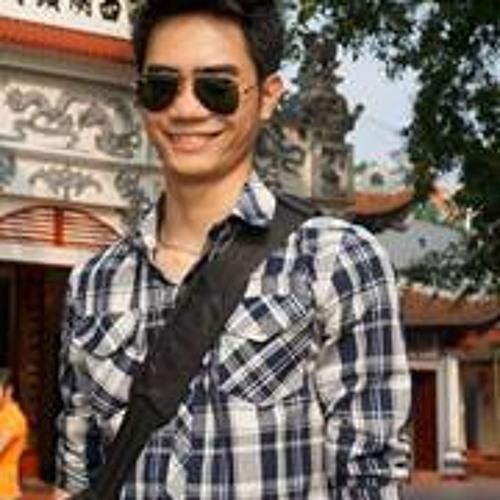 Nguyen Thanh Do 73's avatar