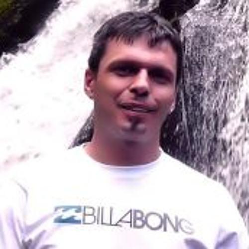 klangspion's avatar