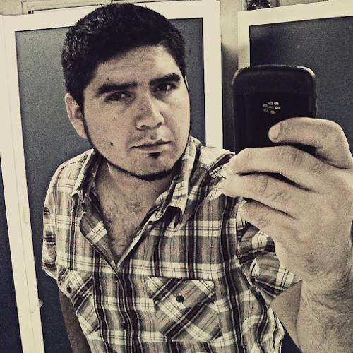 Josue Quiroz 3's avatar