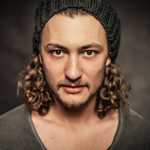 Flo Mrzdk's avatar