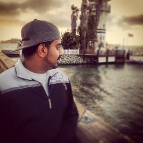 PunjabiBloodRecordz's avatar