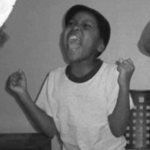 Ndachi Ndungu's avatar