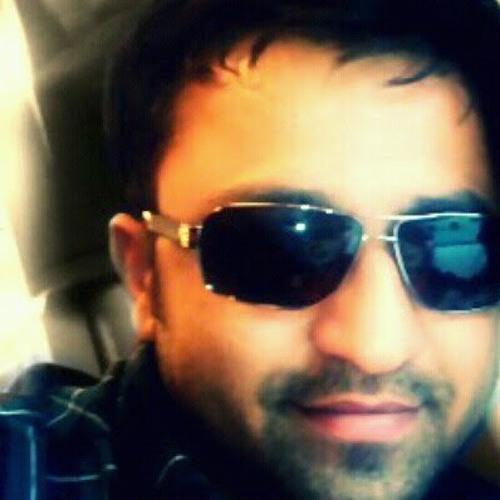 Vaibhav Garg 3's avatar