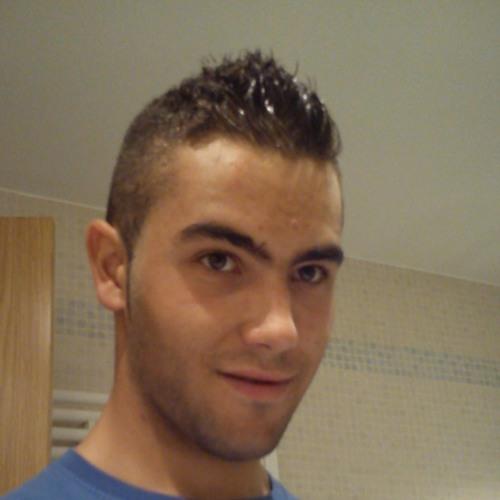 user690745157's avatar