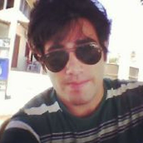 Fabson Rodrigues's avatar