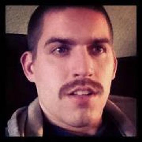 Jonathan Carnehl's avatar