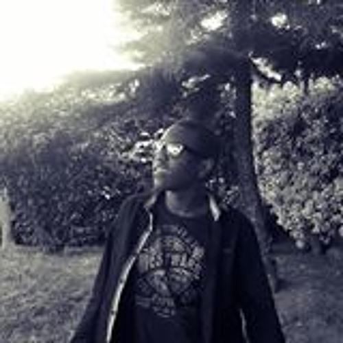 Hildebrand!'s avatar