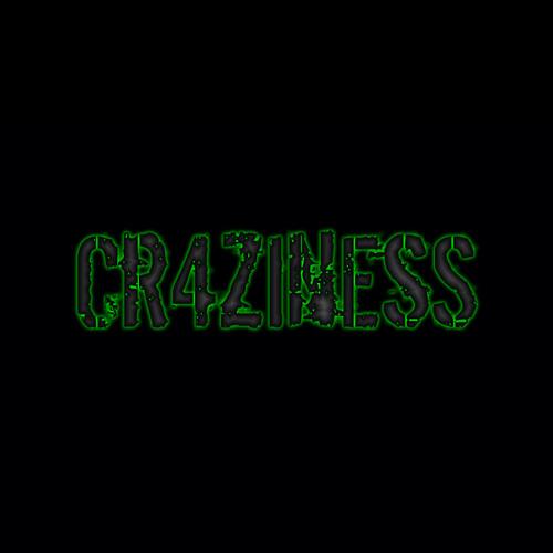 Cr4zInEsS's avatar