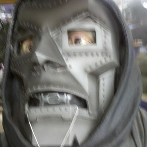 diabolical909's avatar