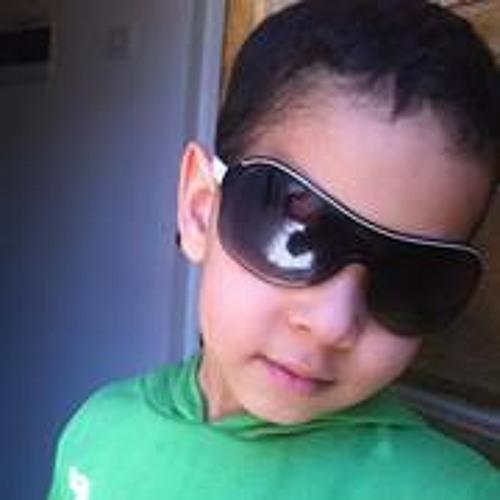 Smail Samouny Benzerafa's avatar