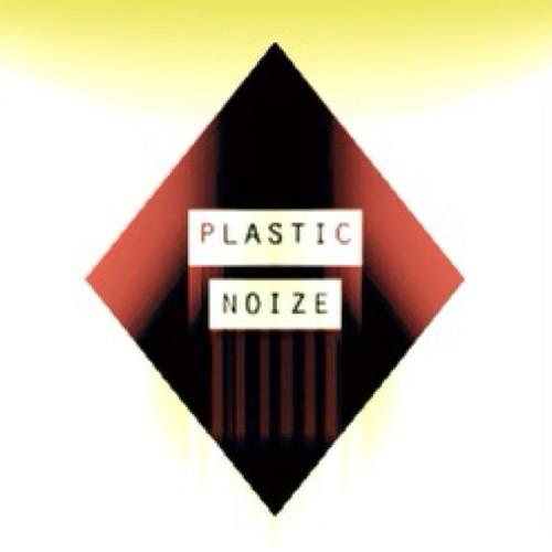 Plastic Noize's avatar