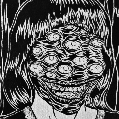 VEGANCANNIBAL's avatar