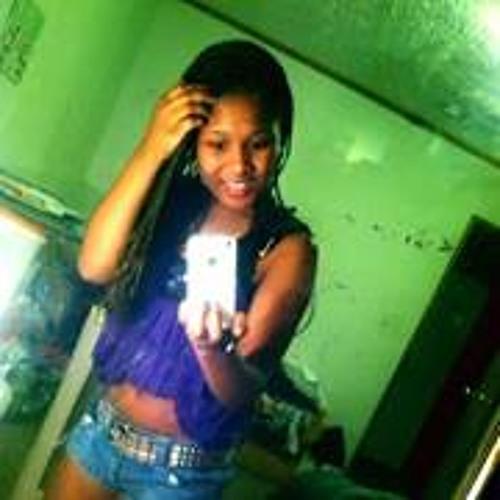 Lovely1234's avatar