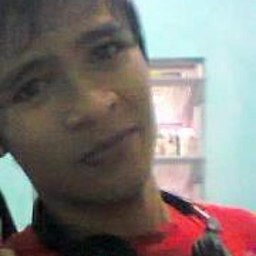 Lucas Pantoja's avatar