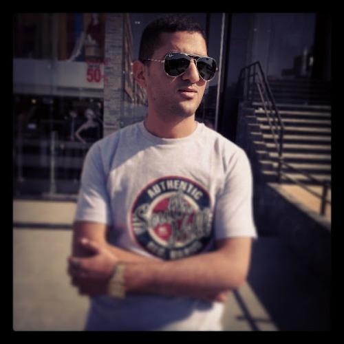 zaid altaleb's avatar