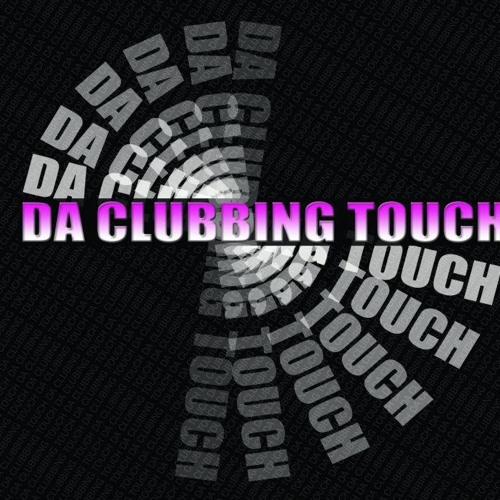 daclubbingtouch Dj's's avatar