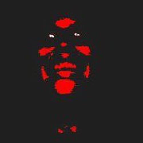 Andrew Waitforit Torres's avatar